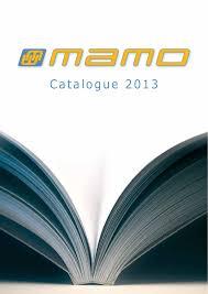 Catalogue 2013 | Manualzz