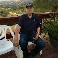 calaveras the new pulse of california wine country