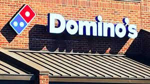 masked robbers force gastonia domino s employees into cooler wsoc tv