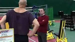 <b>Филаретов</b> П.Г. — Видео