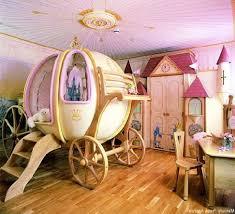 ideas large size bedroom ideas for teenage girls pinkmodern of room designs teens images tumblr cheerful home teen bedroom