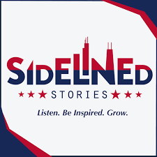 Sidelined Stories