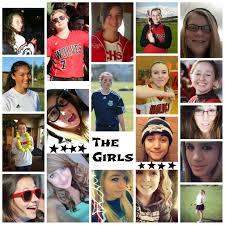 ... Trujillo, McKenzie Bailey, Strasburg, Jae LeVine, Grove, Hurlburt, Micky LeVine, Briscoe, Hammer, Myers, Miller, Kiel, Lawrence, McKayla Bailey, Thorne, ... - girls