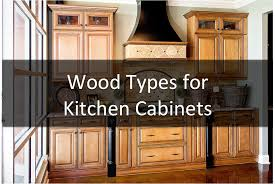 awesome different types awesome types cabinet