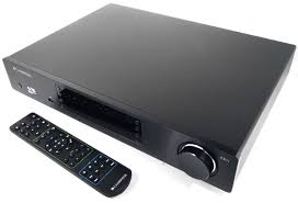 <b>Сетевой</b> стационарный аудиопроигрыватель <b>Cambridge</b> Audio ...