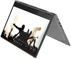 <b>Ноутбуки Леново</b> Йога трансформеры - купить <b>ноутбук Lenovo</b> ...