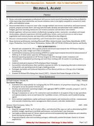 pro resume writer free sample download   essay and resumepro resume writer   profile information feat key achievements and work experience simple sample resume free