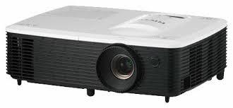 <b>Проектор Ricoh PJ S2440</b> — купить по выгодной цене на Яндекс ...