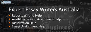 expert essay writers australia  hire essay helpers  expert essay writers australia