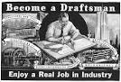 Images & Illustrations of draftsman