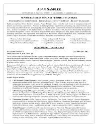entry level business analyst resume job resume samples entry level business analyst resume