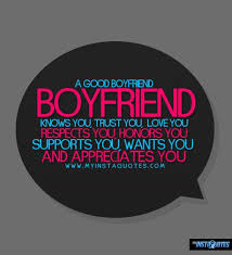 a real boyfriend quotes | Tumblr