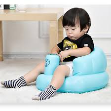 nodic simple design wooden baby children chair height adjustable 10 58cm solid wood highchairs for kids feeding dining