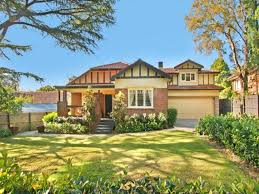 Ideas victorian house plans  Liberal victoria victorian liberal party