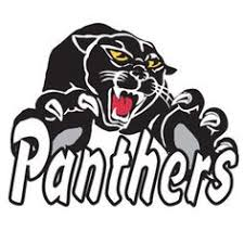 Image result for Sheldon Panther
