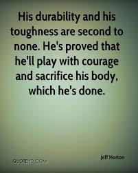 Courage And Sacrifice Quotes. QuotesGram
