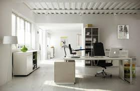 24 luxury and modern home office designs 4 amazing modern home office