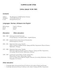 cover letter lance translator sample cover letter for lance writer job cover letter examples lance writer abacusenterprises us