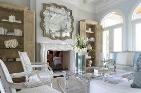 victorian antique decorating ideas living room antique victorian living room