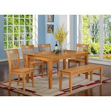Dining Room Tables That Seat 8 Kitchen Table With 8 Chairs Marble Kitchen Table And Chairs