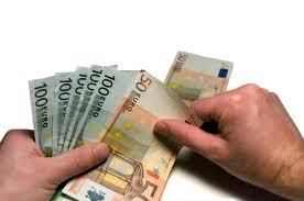 Banche, prestiti ancora in calo ad aprile