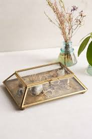 accessories glasgow box: magical thinking etched medallion box from urban outfitters  adorable ring holders this beautiful
