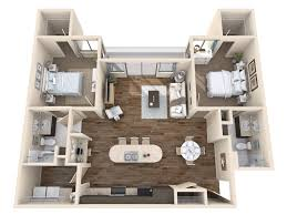 cool 3d floor planning home decor interior exterior creative awesome 3d floor plans