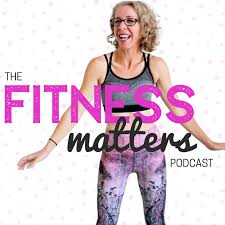 Fitness Matters with Pahla B