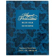 <b>Agent Provocateur Blue Silk</b> Eau de Parfum Spray 100ml - Perfume