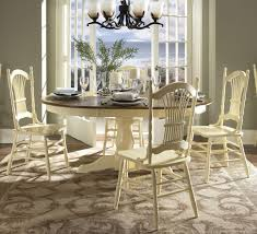 French Dining Room Chairs Dining Room Furniture Country French Dining Room Furniture White