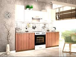<b>Кухонный гарнитур Бланка</b>