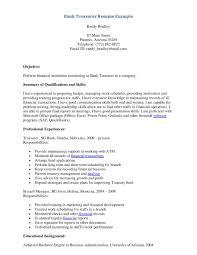 resume template bank teller resume pics cover letter sample resume sample bank teller
