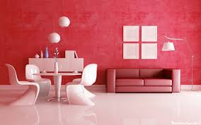 Red Wall Living Room Decorating Living Room Wonderful Red Wall Living Room Ideas With Beige