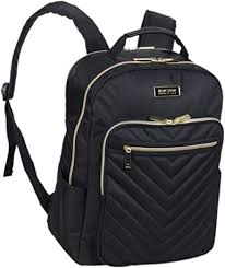 Kenneth Cole Reaction Women's Chelsea Backpack ... - Amazon.com