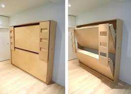 casa kids bklyn designs 2013 green designers brooklyn furniture designers furniture for bunk bed steps casa kids