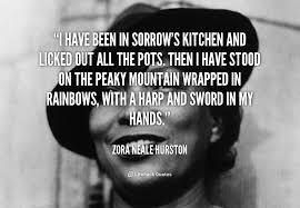 Zora Neale Hurston Quotes. QuotesGram via Relatably.com