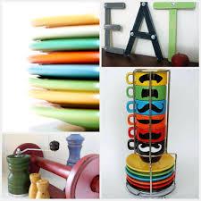 Colored Kitchen Appliances Colorful Kitchen Appliances Awesome Colorful Kitchen Appliances