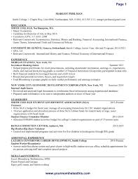 it professional resume format in word professional resume cover it professional resume format in word resume templates analyst resume format page 1 cover letter