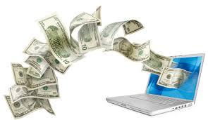 internet business
