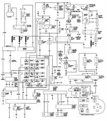 s fuse box diagram fixya d5d2d9e gif