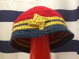 <b>Captain Marvel</b> Crochet Beanie   Crochet, Crochet beanie, Marvel <b>hats</b>