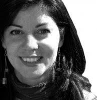 """maria-angeles-lopez María Ángeles López, primera responsable de la existencia de este """"Trastevere"""" cuyo nacimiento impulsó, junto con otros blogs del portal ... - maria-angeles-lopez"""