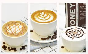 Coffee Equipment <b>Commercial Espresso Coffee Machine</b> For Sale ...