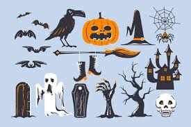 <b>Halloween Theme</b> Images   Free Vectors, Stock Photos & PSD