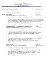 sample of resume objectives for management cipanewsletter cover letter objectives for management resume objectives for