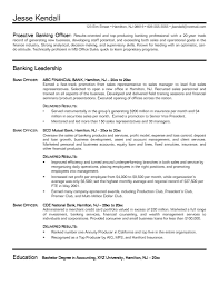 correctional officer resume getessay biz correctional officer resume