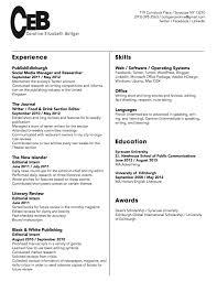 resume font size tk resume heading fonts resume font size 16 04 2017