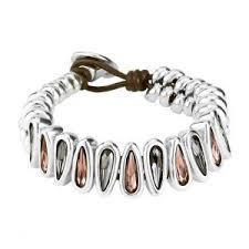 Тонкие женские браслеты | Интернет-магазин украшений Lonti ...