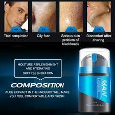 rorec anti aging wrinkle collagen eye cream hyaluronic acid moisturizing night repair serum anti puffiness dark circle