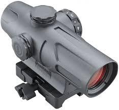 <b>Коллиматорный прицел</b> Bushnell <b>AR Optics</b> 1x Enrage Red Dot ...